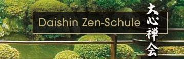 Daishin Zen Kloster und Seminarzentrum